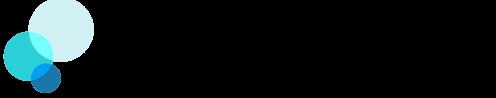 Porter Capital Logo