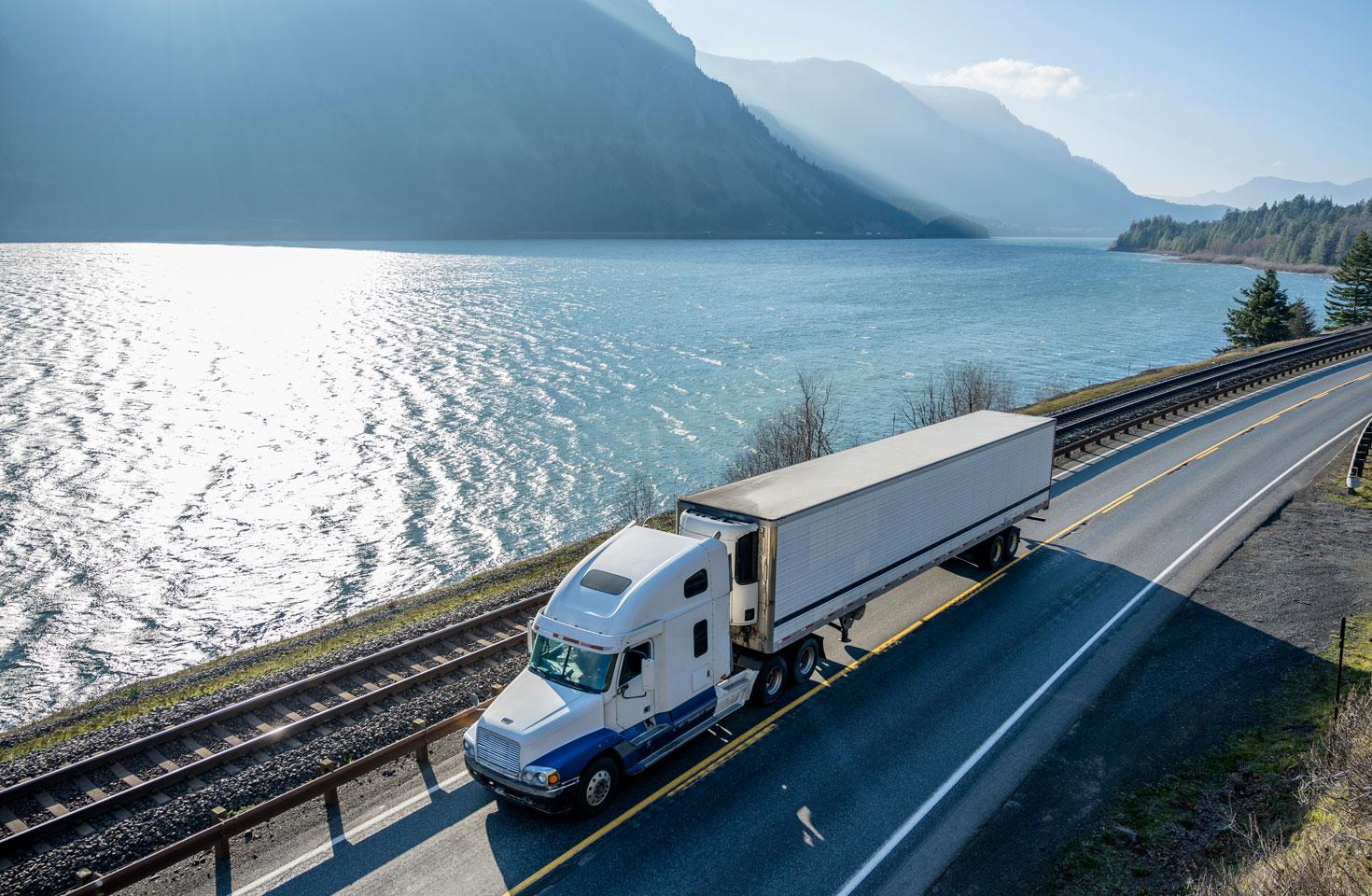 porter capital transportation