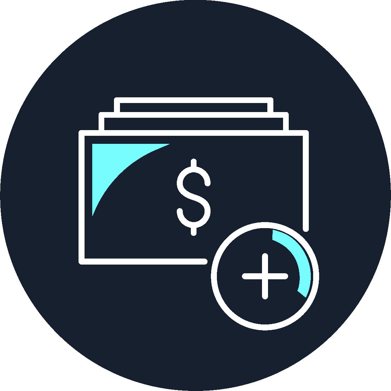 porter capital benefits